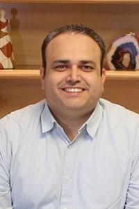 Indalecio Montemayor en Juan Diego Network