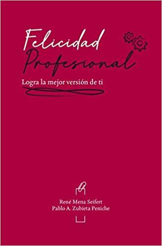 Felicidad Profesional Pablo ZUbieta en Juan DIego Network