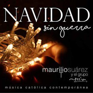 Navidad sin Guerra en Juan Diego Network