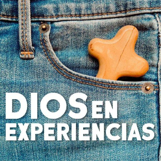 Dios en Experiencias, diario de un seminarista
