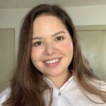 Beatriz Freymann podcast Juan Diego Network la respuesta es el amor