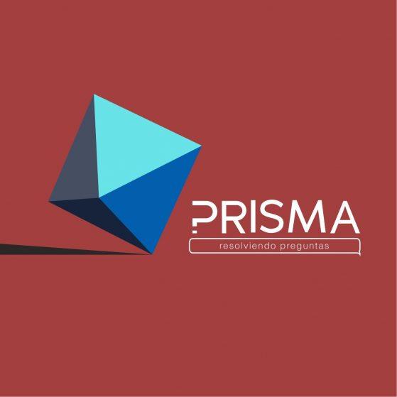 Prisma: Buscando Respuestas podcast juan diego network