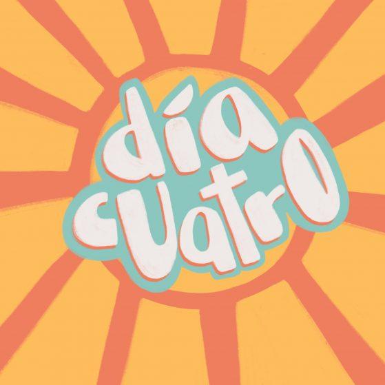 Día 4 podcast Juan DIego Network