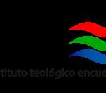 Instituto Teológico Encuentra y Juan DIego Network