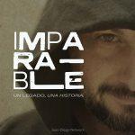 Imparable podcast Andrés Castillo