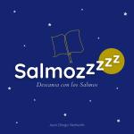 Salmos Podcast para dormir